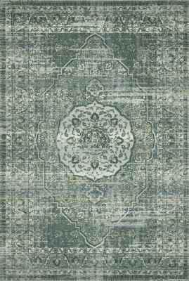 Loloi Mika Mik-06 Green