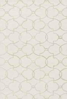 Loloi Panache Pc-04 White/Ivory