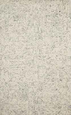 "Loloi Peregrine Per-03 Beige/Tan 3'6"" X 5'6"""