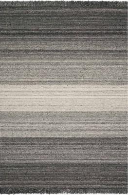 Loloi Phillip Pk-01 Gray/Silver