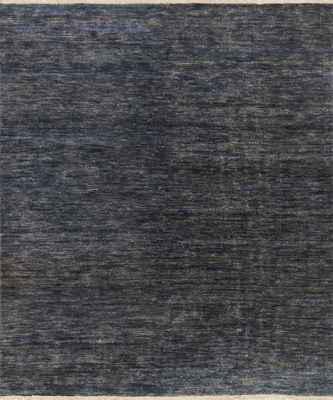 """Loloi Quinn Qn-01 Blue/Navy 2'0"""" X 3'0"""""""