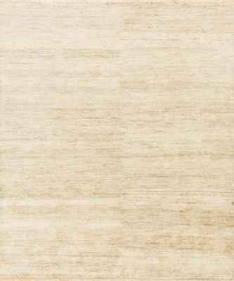 Loloi Quinn Qn-01 White/Ivory