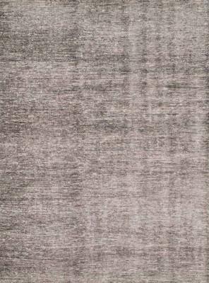 Loloi Serena Sg-01 Gray/Silver