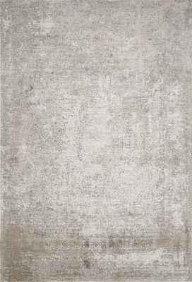 "Loloi Sienne Sie-01 Beige/Tan 3'7"" X 5'7"""