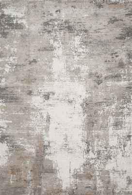 "Loloi Sienne Sie-03 Beige/Tan 12'2"" X 15'0"""