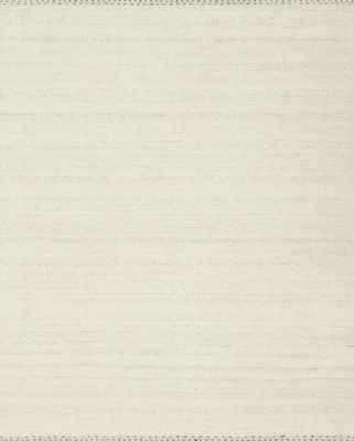 Loloi Sloane Sln-01 White/Ivory