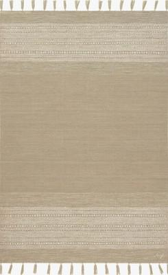 "Loloi Solano On-01 Beige/Tan 3'6"" X 5'6"""