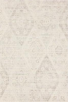 Loloi Sonoma Son-02 White/Ivory