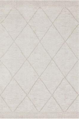 Loloi Sonoma Son-03 White/Ivory