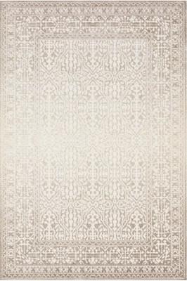 Loloi Sonoma Son-05 White/Ivory