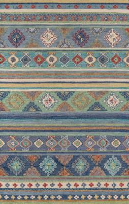 Momeni Tangier Tan32