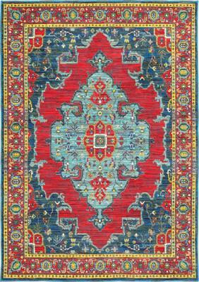 Oriental Weavers Joli 1331S