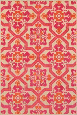 Oriental Weavers Cayman 2541V