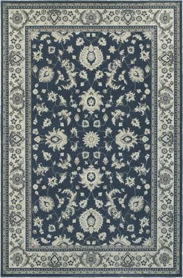 Oriental Weavers Richmond 117H3