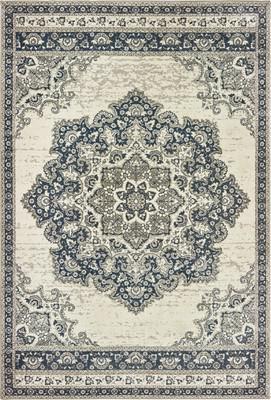 Oriental Weavers Richmond 5504I