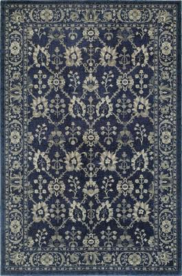 Oriental Weavers Richmond 8020K