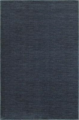 Oriental Weavers Richmond 526B3
