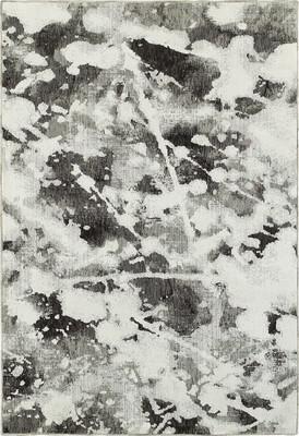 Oriental Weavers Evolution 8035B