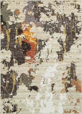 Oriental Weavers Evolution 7770J