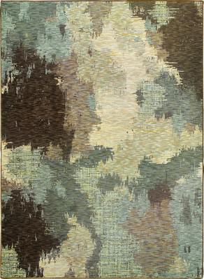 Oriental Weavers Evolution 8011B
