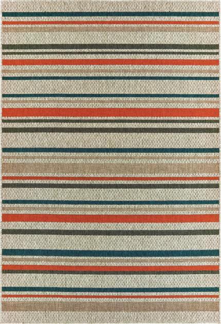 Oriental Weavers Latitude 602W3 Beige/Tan