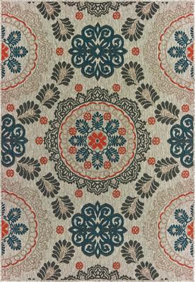 Oriental Weavers Latitude 1903W