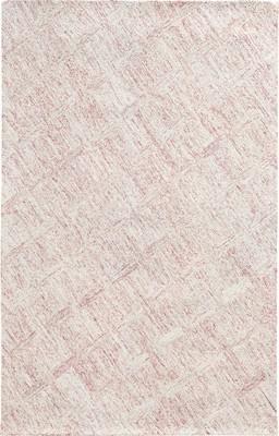 Oriental Weavers Colorscape 42108