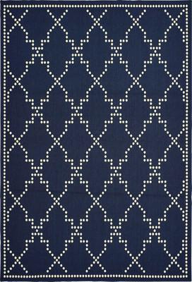 Oriental Weavers Marina 7765B