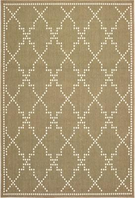 Oriental Weavers Marina 7765Y
