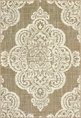 Oriental Weavers Marina 5929J