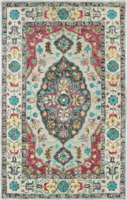Oriental Weavers Zahra 75504