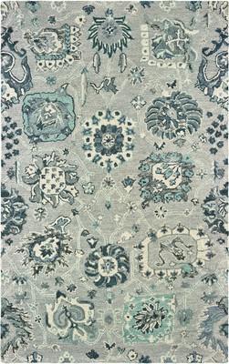 Oriental Weavers Zahra 75508