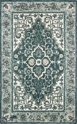 Oriental Weavers Zahra 75506