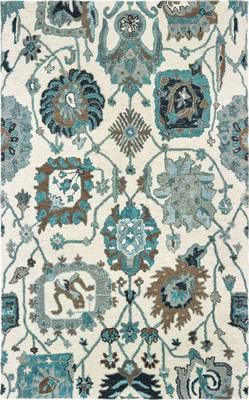 Oriental Weavers Zahra 75503