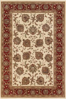 Oriental Weavers Ariana 117J3