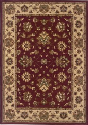Oriental Weavers Ariana 623V3