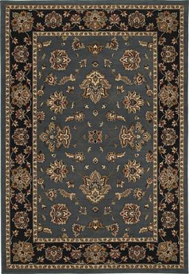 Oriental Weavers Ariana 623H3