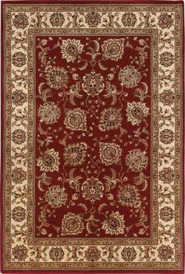 Oriental Weavers Ariana 117C3