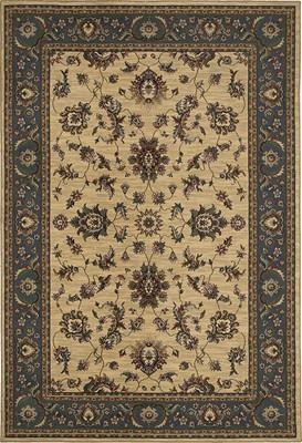 Oriental Weavers Ariana 311Z3