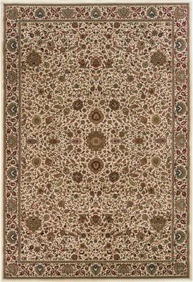 Oriental Weavers Ariana 172W3