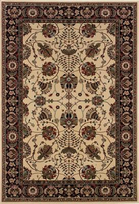 Oriental Weavers Ariana 431I8