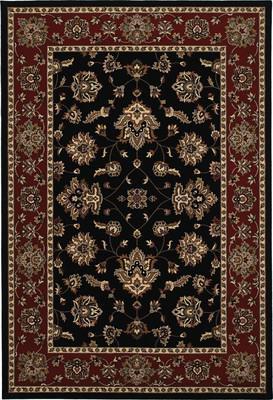 Oriental Weavers Ariana 623M3