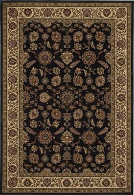Oriental Weavers Ariana 271D3