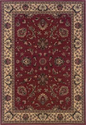 Oriental Weavers Ariana 311C3