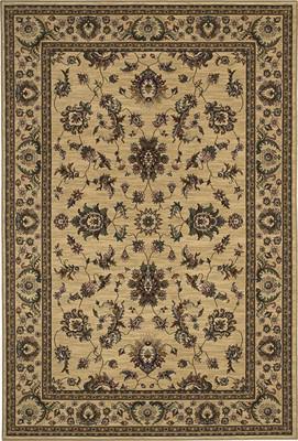 Oriental Weavers Ariana 311I3
