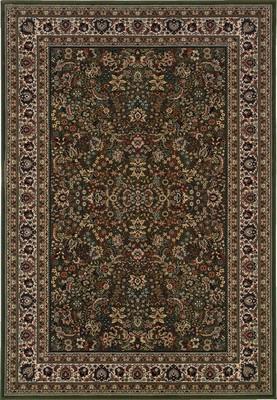 Oriental Weavers Ariana 213G8