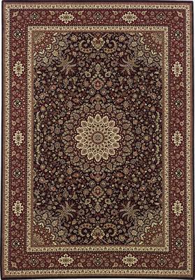 Oriental Weavers Ariana 095N2