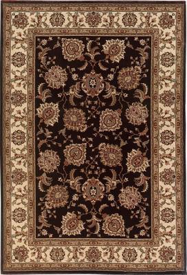 Oriental Weavers Ariana 117D3