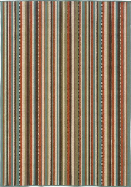 Oriental Weavers Montego 6996C Multi