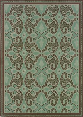 Oriental Weavers Montego 2335L